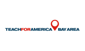 Teach for America Bay Area